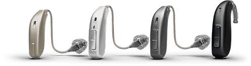 Oticon OPN S Hearing Aids at Lawsons Hearing Center in Johnson City, NY