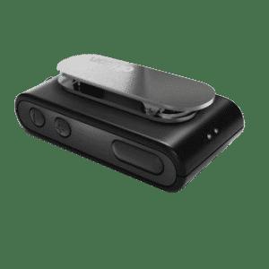 Oticon connect clip hearing aid accessory